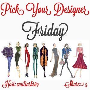 Friday Designer Group